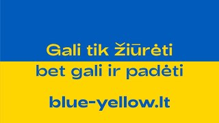 JUSTINAS JARUTIS - ANGEL