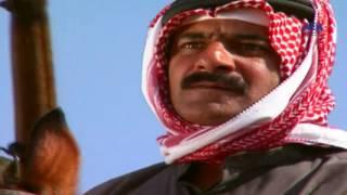 Episode 11 – El Aseel    Series  الحلقة الحادية عشر   - مسلسل الأصيل