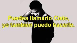 Kid Cudi - Alive (Subtitulado en español) [MOTM]