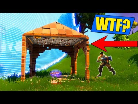 Xxx Mp4 The WORST DUO PARTNER In Fortnite Battle Royale 3gp Sex
