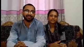 Bojhena Shey Bojhena Full Hd bangali Song । Soham | Mimi | Raj Chakraborty | Female version