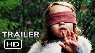 Top Upcoming Movies 2018 (December) Full Trailers HD