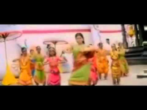 Xxx Mp4 Ilayaraja Hits Kannanukku Enna Vaendum Bhavatharini Sriram Dhanam 3gp Sex