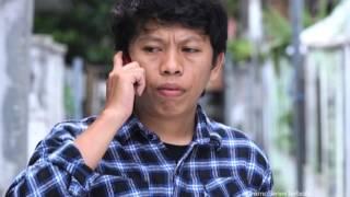 "RCTI Promo Layar Drama Indonesia ""AWAS BANYAK COPET"" Episode 13"