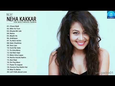 Xxx Mp4 Neha Kakkar Latest Songs 2017 Top Amp Best Songs Of Neha Kakkar Jukebox Bollywood Hindi Songs 3gp Sex