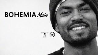 BOHEMIA Main (Audio) Single