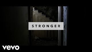 The Villa - Stronger
