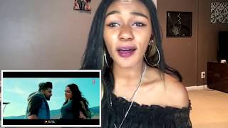 Guru Randhawa: High Rated Gabru {REACTION}| Manj Musik