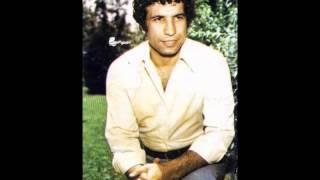 Javad Yasari,Saz ba vafai man concert, جواد یساری، ساز با وفای من(معلم جفا) کنسرت
