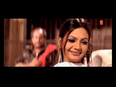 Xxx Mp4 Dharti Putra Bhojpuri Movie Famous Bhojpuri Movie Of Bihar Jharkhand 3gp Sex
