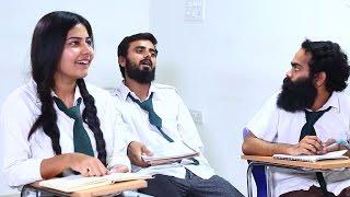 Types of Teachers | Funny Classroom Videos | Glint TV