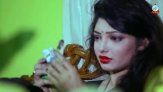 Kande Hiya by FA Sumon Faisal Rabbikin Rong Berong Bangla New Song 2016 Boishakhi Song
