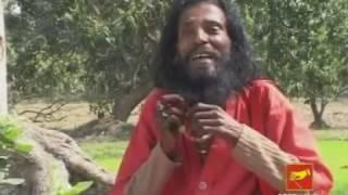 Sadhu Sangho Bado Sangho | সাধু সঙ্গ বড় সঙ্গ | Latest Bengali Folk Song | Sashti Khepa | Beethoven