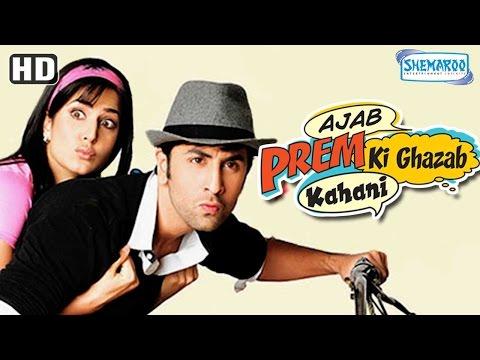 Xxx Mp4 Ajab Prem Ki Gajab Kahani HD Ranbir Kapoor Katrina Kaif Hindi Full Comedy Movie 3gp Sex