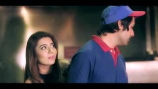 ZEH E NASEEB - A MUSICAL SHORT FILM BY SONU KHAN  PFA # 2017