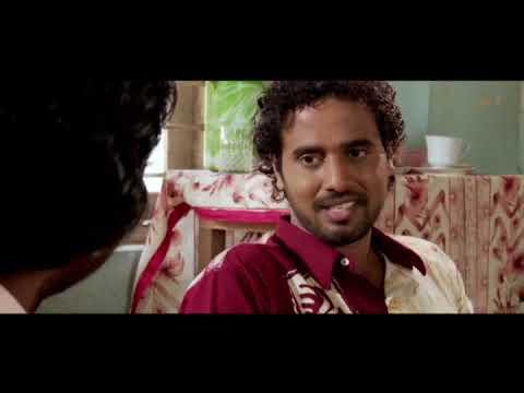 Xxx Mp4 Arundathee අරුන්දතී Sinhala Full Movie 3gp Sex