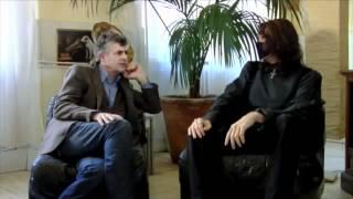 Adam Kadmon: Nuova intervista