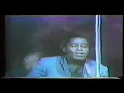 Xxx Mp4 JB Video 60s 3gp Sex