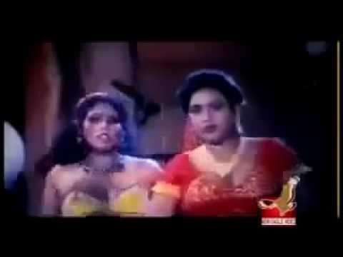 Bangla Movie Hot item Song Dipjol and Shahnaz 25