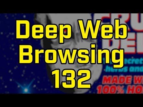 Xxx Mp4 I SCREAMED Deep Web Browsing 132 3gp Sex