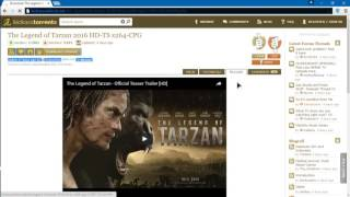 How to download from blocked kickass torrent 2016