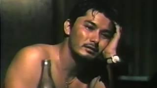 Scorpio Nights 2 1999 Theatrical Trailer