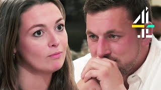 First Dates | All the Awkward, Funny & Cute Moments from Series 12 | Part 3