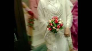 New Super islamic arabic wedding Nasheed