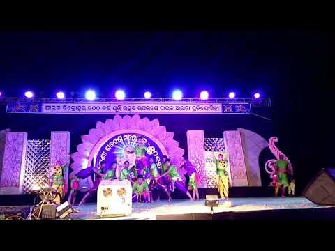 Xxx Mp4 Khordha Paika Akhada In Jatni Mohaustav 3gp Sex