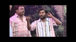Comedy Festival Season 2 I Episode 28 – Part 1 | Mazhavil Manorama