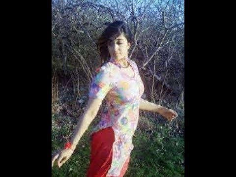 Xxx Mp4 Beautiful Hot And Sexy Girl Dance And Indian Song And Punjabi Song 3gp Sex