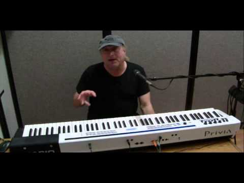 Xxx Mp4 Suggestions On Recording Digital Piano To Your Computer 3gp Sex