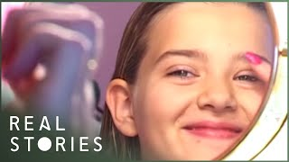 Mini Me Me Me: Kids Who Want It All (Celebrity Children Documentary) - Real Stories