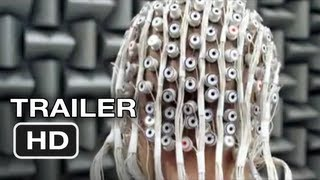 Vanishing Waves Official Trailer #1 (2012) - Sci-Fi Romance HD