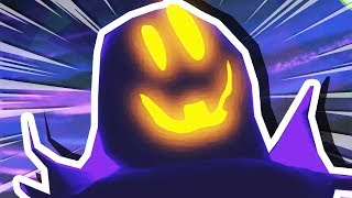 I SOLD MY SOUL TO THIS GUY... (A Hat in Time #3)