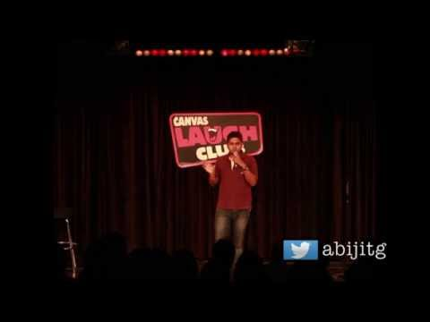 Xxx Mp4 Buying Condoms In India Stand Up Comedy By Abijit Ganguly 3gp Sex