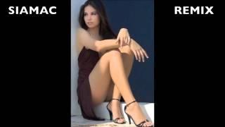 Super Hot   Girls   Milf   Chicks   Sexy   Bikini   Body   Beautiful   Best Legs   Sexiest   Chicas