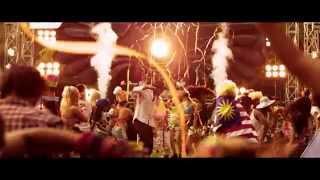 Dj Chetas - Sooraj Dooba Hai (Remix) Feat. ARIJIT SINGH