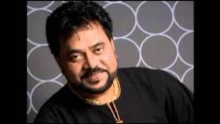 Bangla HD Audio Song-Andrew Kishore-Tare ek jonome bhalobeshe