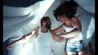 Hot trailer of Hate Story 2 - Bollywood Country Videos