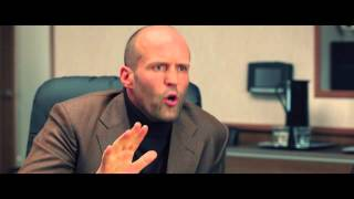 Spy - Face Off - 50 Cents of Humor | official clip (2015) Melissa McCarthy