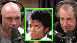 Joe Rogan - Michael Jackson's Publicist on What He Was Really Like