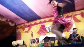 Bugi Bugi dance