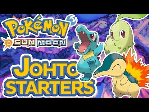 how to get torchic in pokemon sun and moon