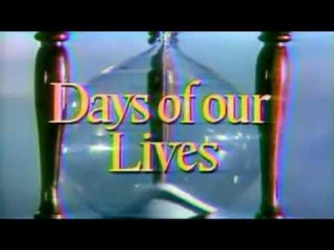 Xxx Mp4 Days Of Our Lives Intro W NBC Peacock 3gp Sex
