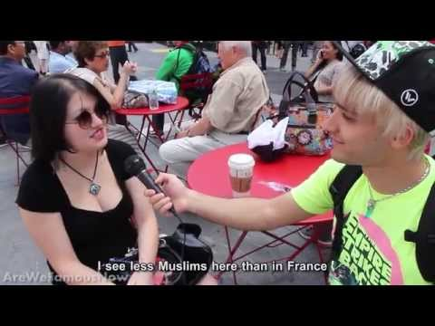 Xxx Mp4 Kocak Islam Bagi Orang New York TEKS INDO TEKAN TOMBOL TRANSLATE 3gp Sex