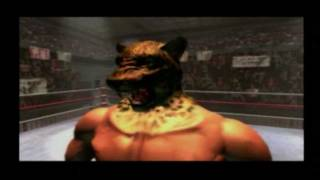 Tekken 3 All Endings