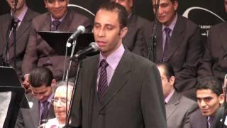 أكثر ثلاثة بحبهم - إسلام تاج - المكتبة 20 أكتوبر 2011