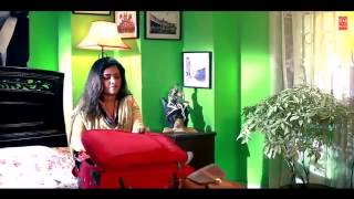 Bangla song Hiron