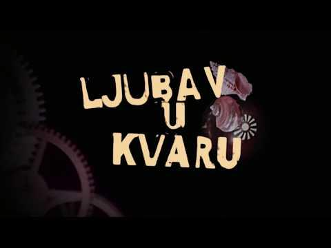 Xxx Mp4 Kojoti Ljubav U Kvaru Official Video 3gp Sex